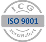 iso-9001_grau-blau