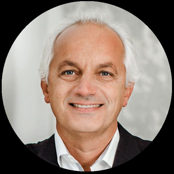 Markus Förster