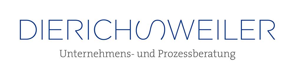 Logo-Dierichsweiler